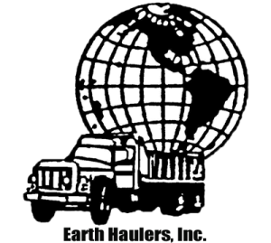 Earth Haulers - dump truck services Fort Worth, TX