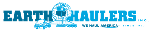 Earth Haulers, Inc.